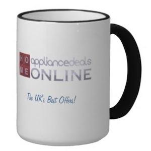 Home-Appliance-Deals-Online-Mug