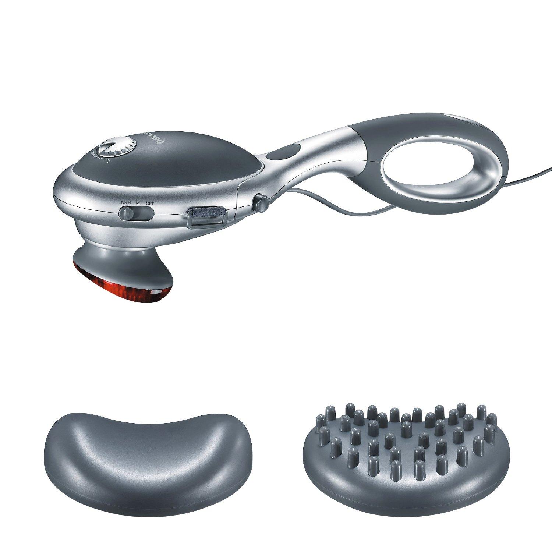 Beurer-MG70-Massager