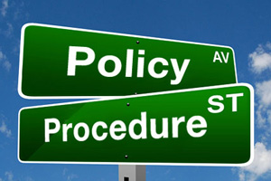 ro-policies-pic