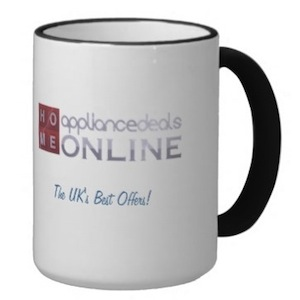 Home-Appliance-Deals-Online-Mug
