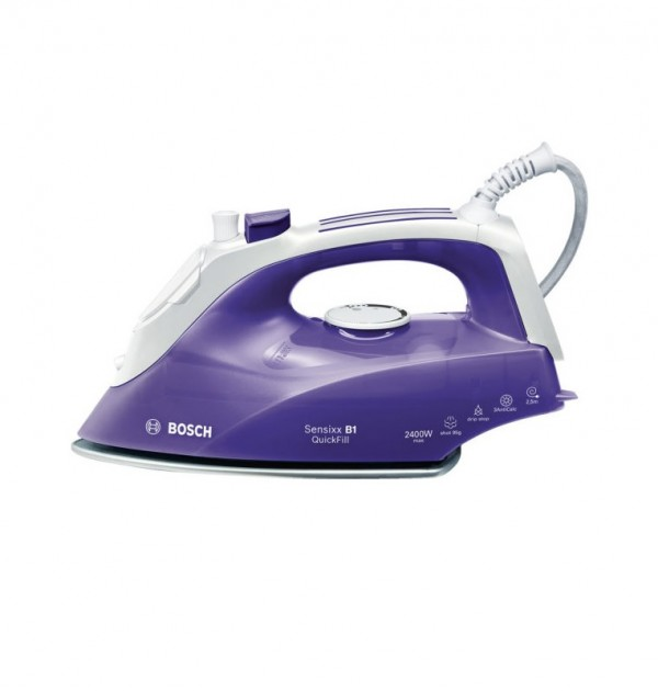 Bosch-Sensixx-B1-Quick-Fill-Steam-Iron-TDA2656GB