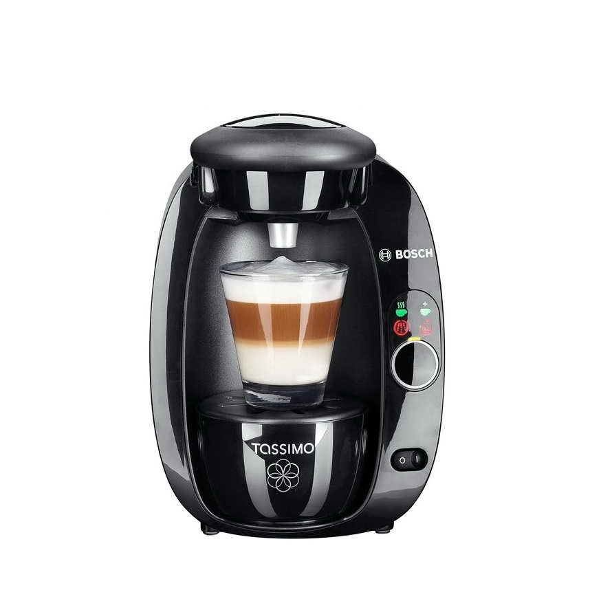 bosch tassimo t20 amia tas2002gb multi drinks coffee pod machine refurbished offers. Black Bedroom Furniture Sets. Home Design Ideas