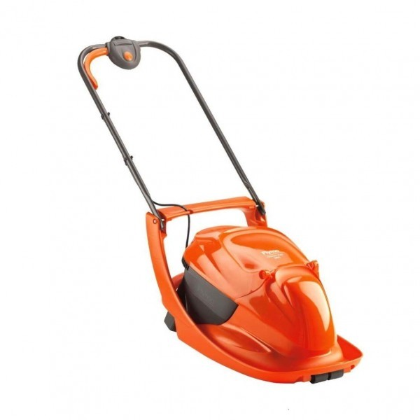 Flymo-Hover-Vac-280-Hover-Mower-Electric-Lawnmower-with-28cm-Metal-Blade-1300W-600x600
