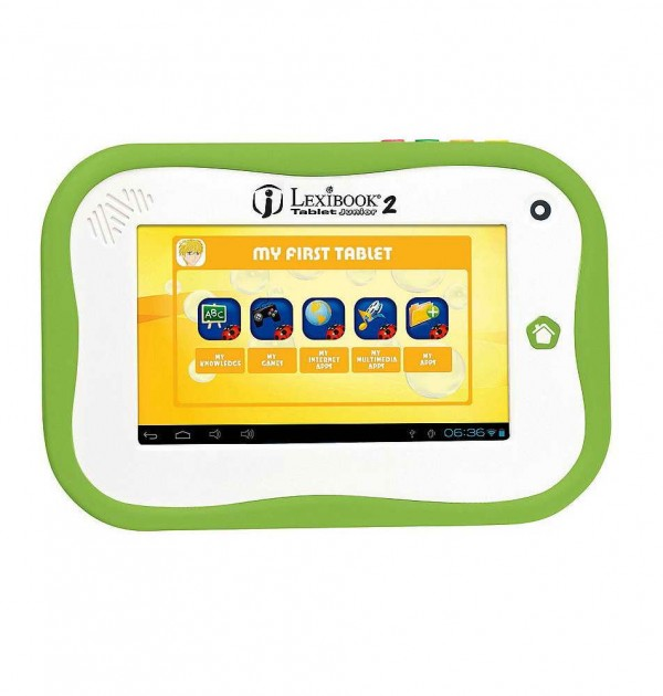 Lexibook-Junior-2-Lablet-JR2