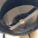 flymo-macallister-hc350-2