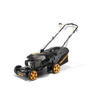 mcculloch-m51-140rx-petrol-lawn-mower