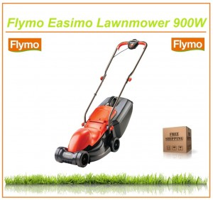 FLYEMO32-01
