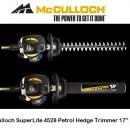 MCCSL4528-01