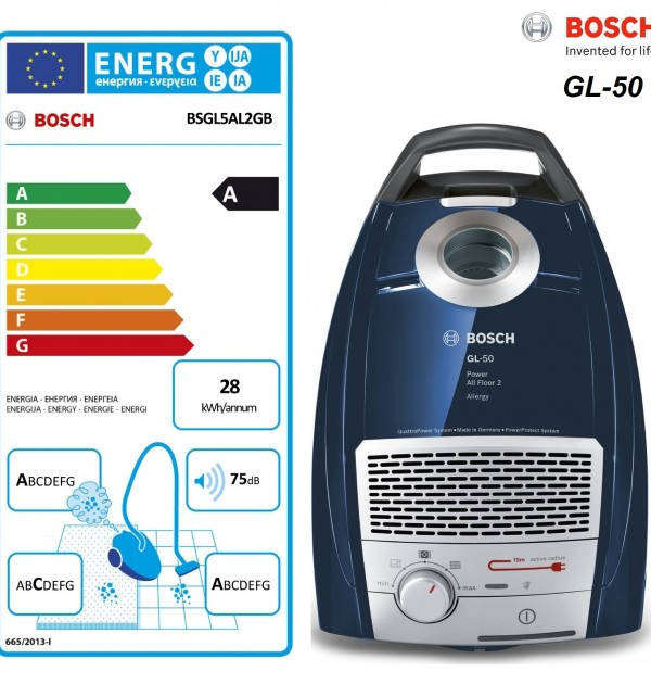 BSGL5AL2GB-01