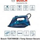 TDA7090GB-01