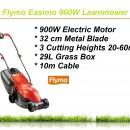 FLYEMO32-02