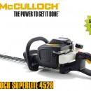 MCCSL4528-02