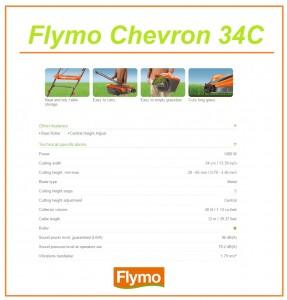 FLYC34C-02
