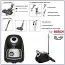 BGL4ALLGB-02