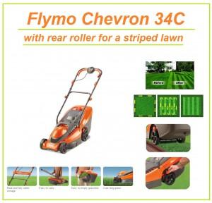FLYC34C-03