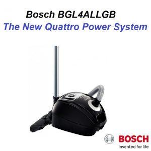 BGL4ALLGB-03