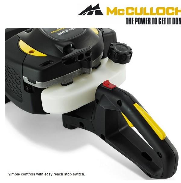 MCCSL4528-04