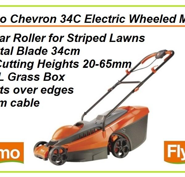 FLYC34C-04