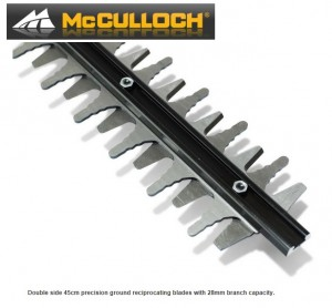 MCCSL4528-05