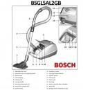 BSGL5AL2GB-06