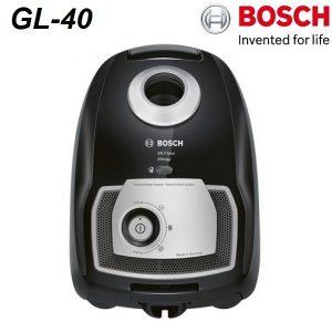 BGL4ALLGB-07
