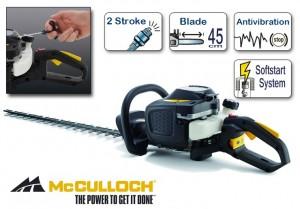 MCCSL4528-09