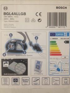 BGL4ALLGB-09