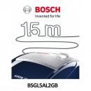 BSGL5AL2GB-12