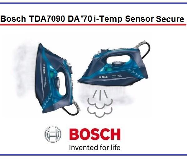 TDA7090GB-04