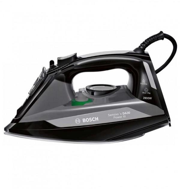 Bosch-Sensixx-Iron