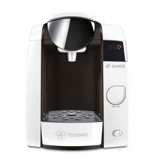 Bosch Tassimo Joy 2 T45 TAS4504GB