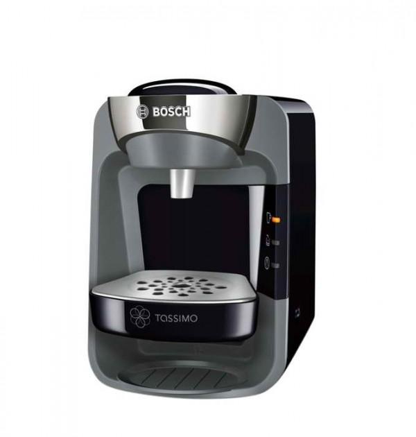 Bosch Tassimo Suny TAS3202GB T32