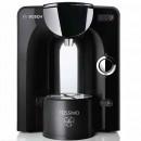 Bosch Tassimo T55 Charmy TAS5542GB