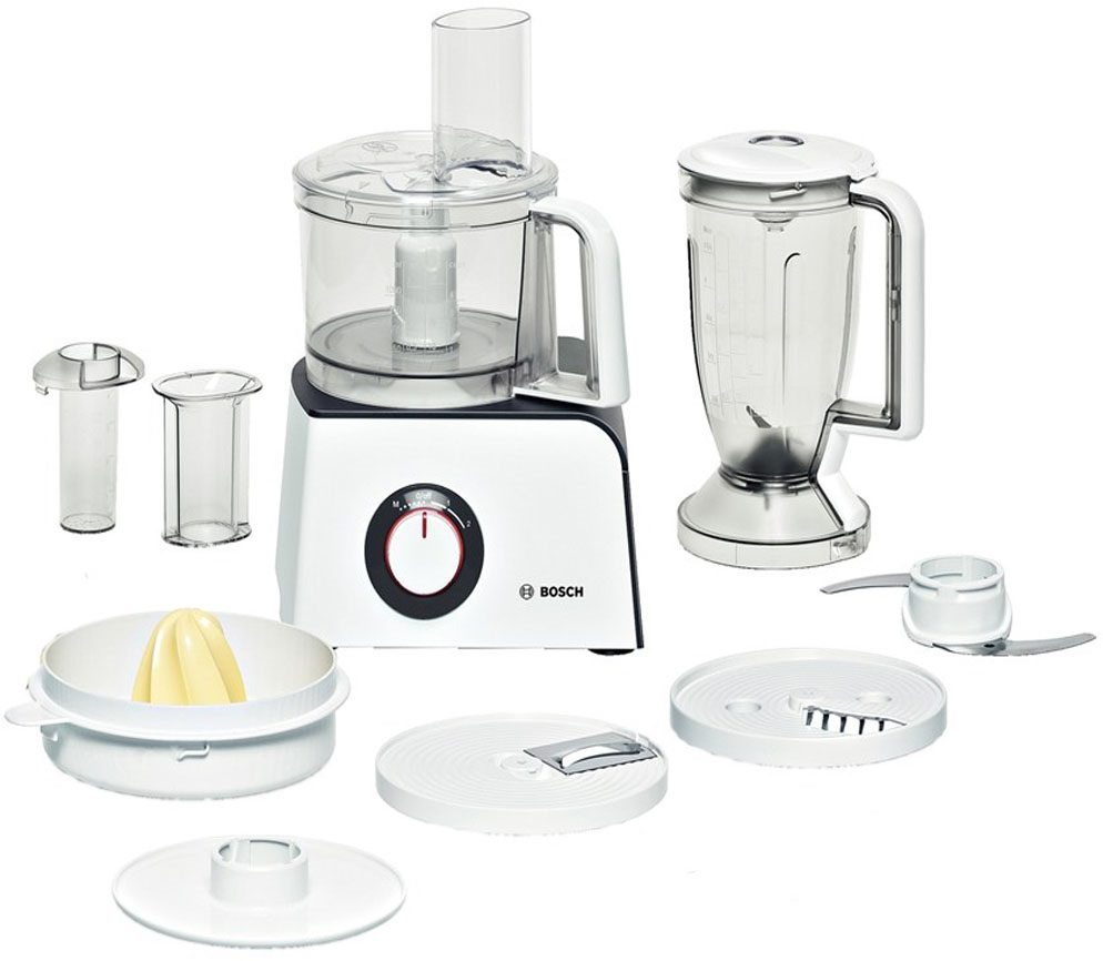 Refurbished Food Processor Uk