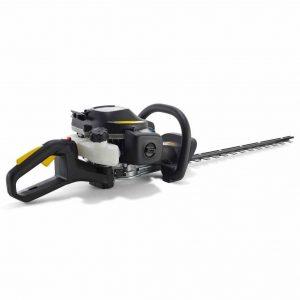 McCulloch SuperLite 4528 Petrol Hedge Trimmer