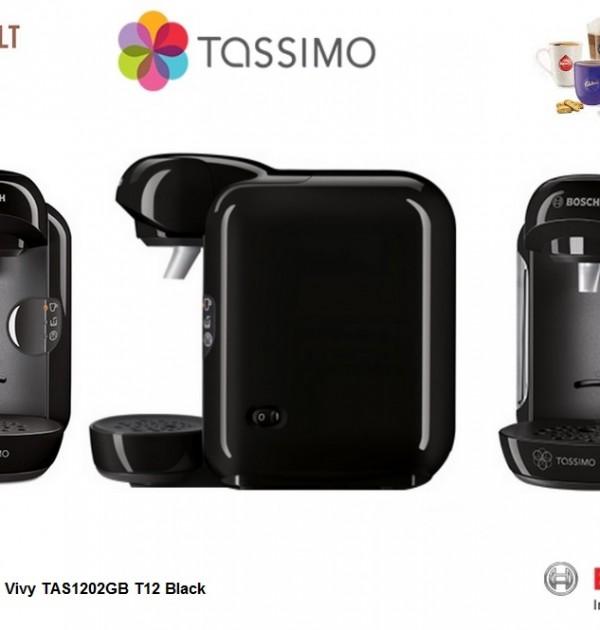 TAS1202GB-01