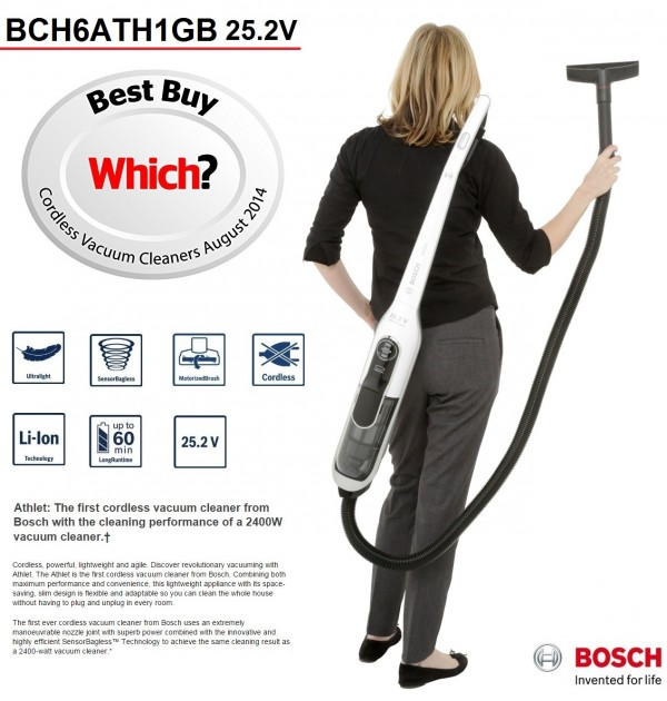 BCH6ATH1GB-01