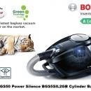 BGS5SIL2GB-01