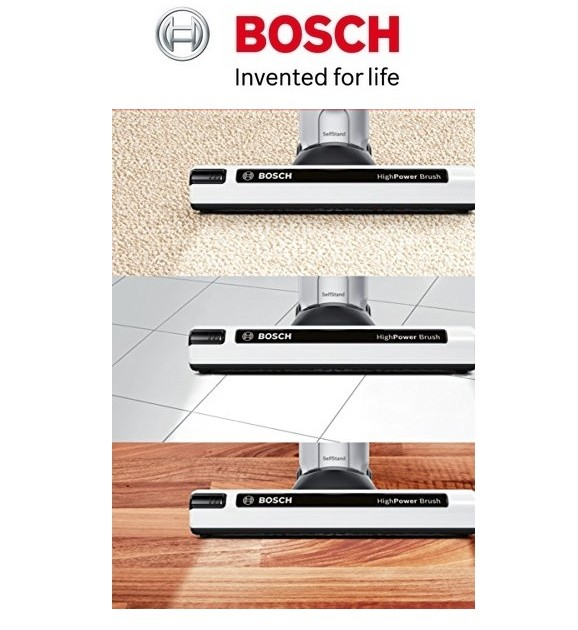 BCH6ATH1GB-02