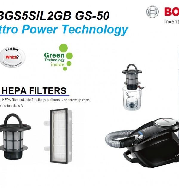 BGS5SIL2GB-02