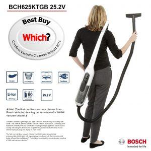 BCH625KTGB-03