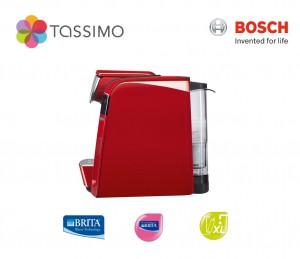TAS4503GB-04