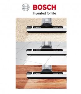 BCH625KTGB-04