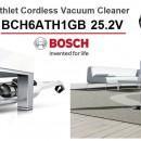 BCH6ATH1GB-05