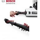 BCH625KTGB-05