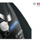 BGS5SIL2GB-08