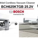 BCH625KTGB-10