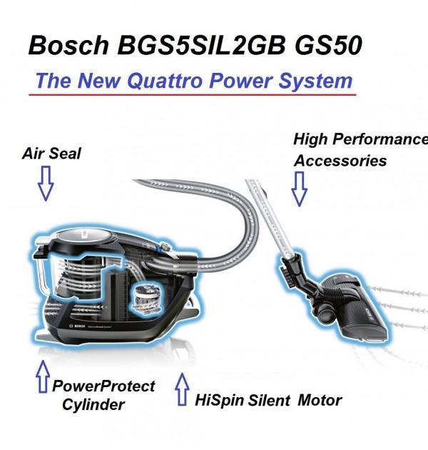 BGS5SIL2GB-06