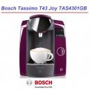 TAS4301GB-02
